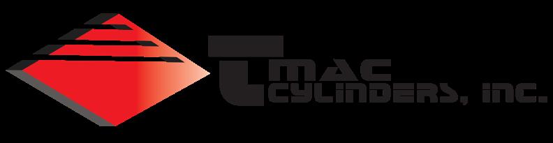 TMac Cylinders